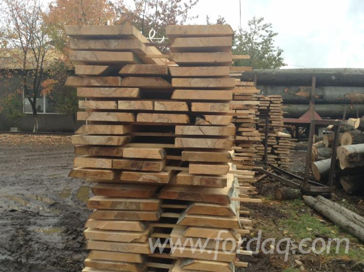 Beech-timber-from