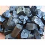 尼日利亚 - Fordaq 在线 市場 - 木颗粒-木砖-木炭 农产品废弃物燃料颗粒