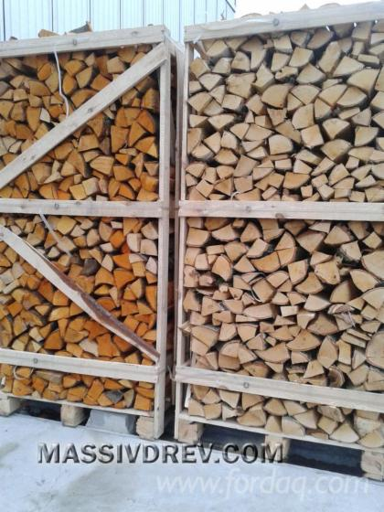 Dried-firewood-%28Birch