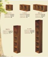 Kaufen Oder Verkaufen  Bücherregal - Bücherregal, Design, 500 stücke Spot - 1 Mal