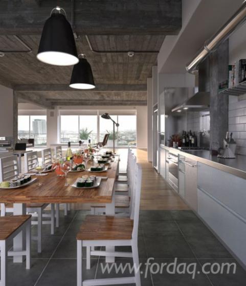 esszimmertische design 1 40 39 container spot 1 mal. Black Bedroom Furniture Sets. Home Design Ideas