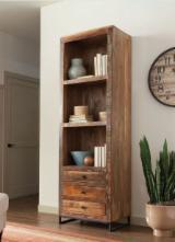 Kaufen Oder Verkaufen  Bücherregal - Bücherregal, Design, 1 40'container Spot - 1 Mal