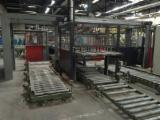 Used Storti 2000 For Sale Switzerland
