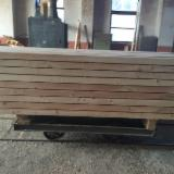 All Species Sawn Timber - Selling softwood lumber spruce, fir, pine!