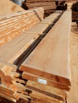 Unedged Timber - Boules for sale. Wholesale Unedged Timber - Boules exporters - Unedged boards Larix Sibirica