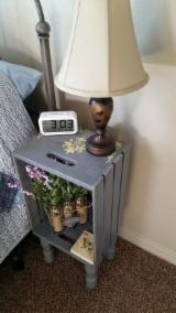 Bedside Table Bedroom Furniture - Bedside Tables Offer