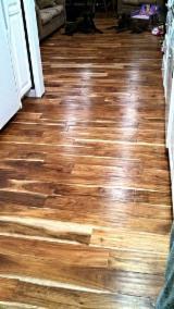 Laminate Flooring for sale. Wholesale Laminate Flooring exporters - Acacia Laminated Flooring From Vietnam
