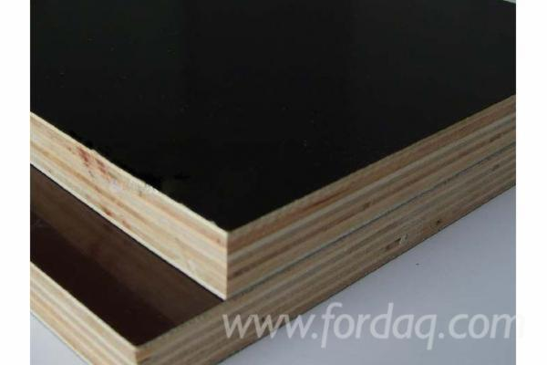 Marine-Plywood-AAA