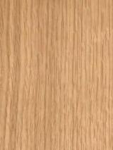 Oak  Sliced Veneer - Need Sliced Oak Veneer For Plywood