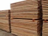 null - Import Tali Squares 4-6 cm