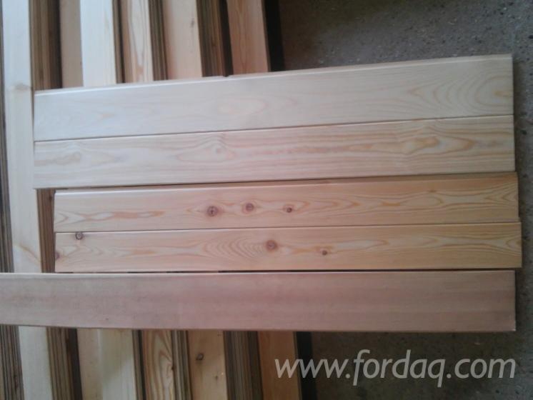Larch--Interior-Wall-Panelling-from-Russia
