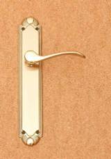 Mânere - CLante si Silduri pentru Usi interior