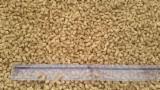 Cele mai noi oferte pentru produse din lemn - Fordaq - Vand Peleţi Din Deşeuri Agricole
