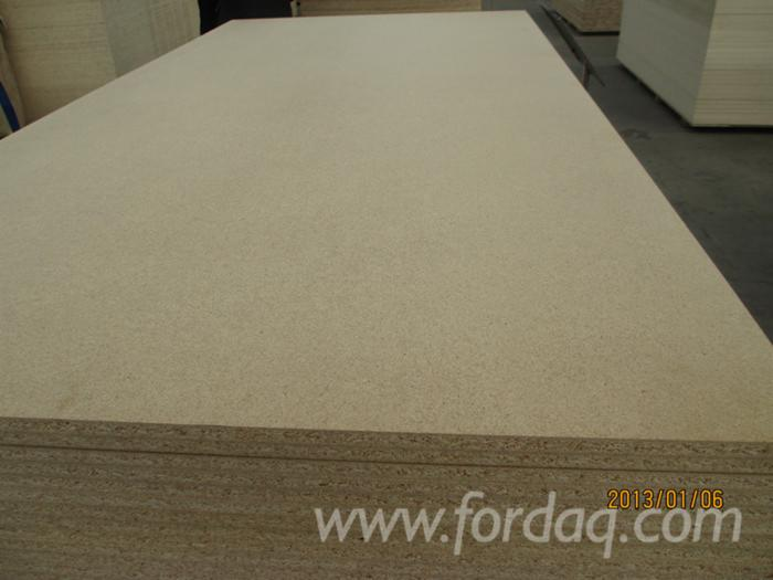 Particle-Board-Chipboard-18
