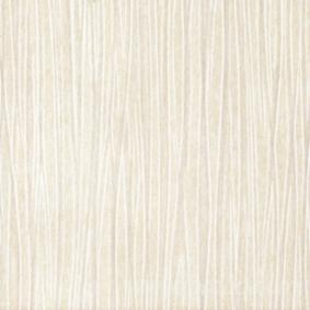 100--FSC-DECORATIVE-PLYWOOD-%28D%27SERIES-SYNCHRONISED-TEXTURED