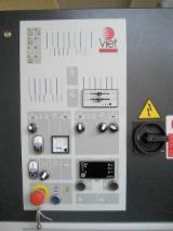 VIET S219 R/RKT Calibrating Wide Belt Sander