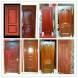 China Composite Wood Products - HDF DOOR SKIN