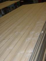 32x150(nominal) Decking main quality