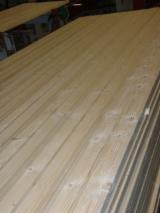 Exterior Decking  - 32x150(nominal) Decking main quality