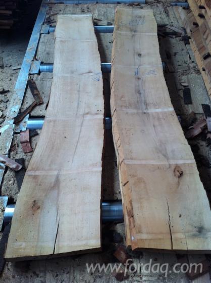 Steamed-beech-lumber--BC