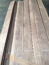 Walnut veneer AVAILABLE