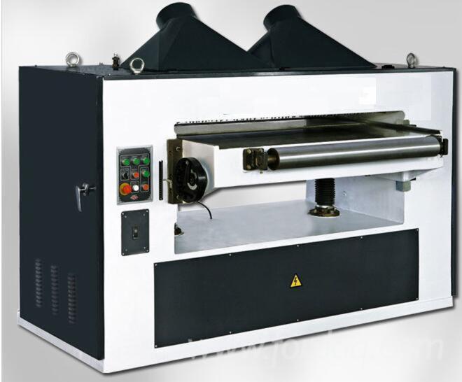 MAXDUM-MB1010E-MB1013E-Single-side