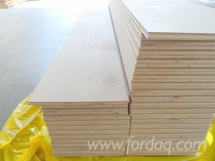 21-mm-Oak-Engineered-Wood-Flooring
