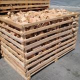 Beech (Europe) Firewood/Woodlogs Cleaved 10 cm