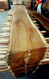 木质组件、木框、门窗及房屋 亚洲 - 亚洲热带物种