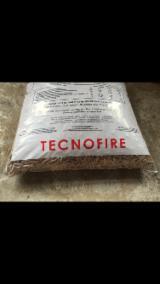 Wholesale  Wood Pellets - Pellet: Fir-Beech