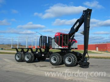 New-TimberPro-TF-830---TF-840-Forwarder