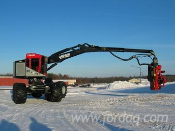 New-TimberPro-TB-630-Harvester