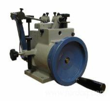 New-ISELI-SGT-Sharpening-And-Machine-Maintenance---Other-For-Sale