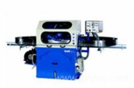 New-ISELI-TIE-BS-5----Sharpening-Machine-For-Sale