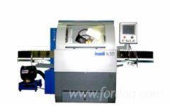 New-ISELI--BC-325-Sharpening-Machine-For-Sale