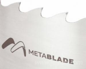 New-Metablade-Band-Saw-Blades-For-Sale