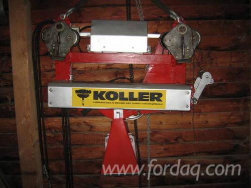 Used-Nessler-koller-2002