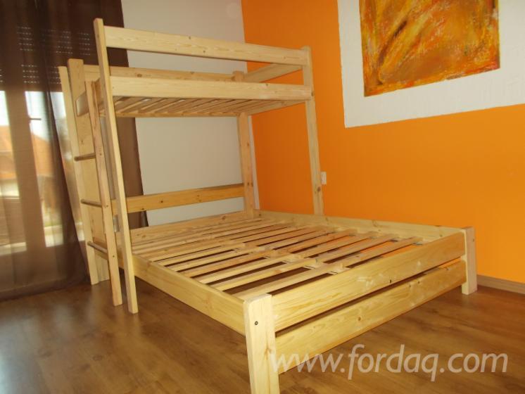 hersteller sucht kunder fur etagenbett wir bieten g nstige preise. Black Bedroom Furniture Sets. Home Design Ideas