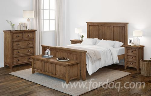 Acacia Bedroom Sets From Vietnam