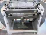 MENTOR 25 (BM-012222) (Dowel Hole Boring Machine)