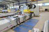 BAZ 32 (BP-012393) (CNC Centros de mecanizado)