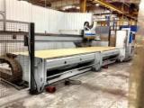 BOF 712/48/13/R (RC-012074) (Fresadoras CNC)