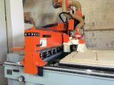 SPECTRA 510 (RC-280580) (Fresadoras CNC)