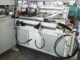 UNIDUE UNIVERSAL 013 CNC (SB-011534) (Log conversion and resawing machines - Other)