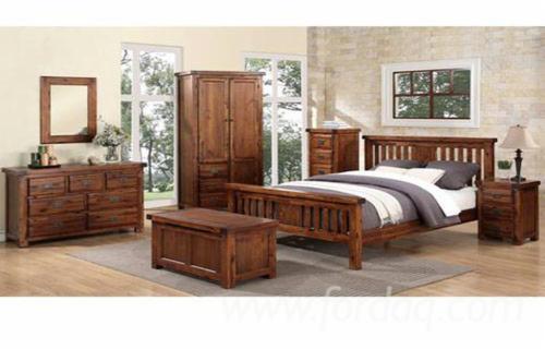 Acacia Bedroom Sets Furniture Vietnam