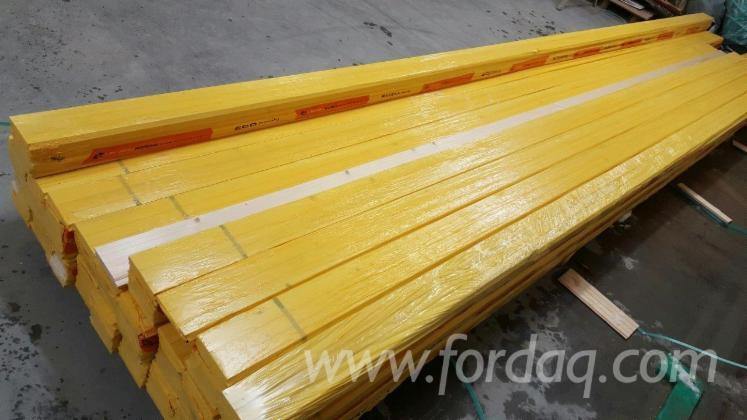 19x120-UYV-R-Exterior-cladding
