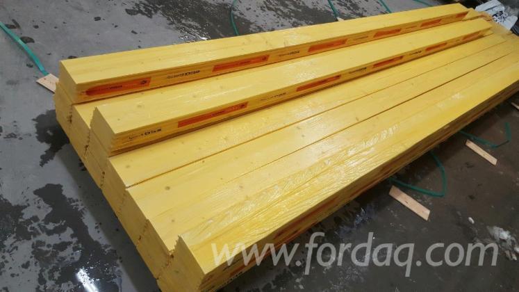 28x146-PTGH-exterior-cladding