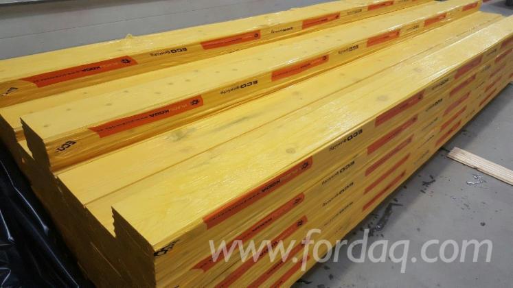 20x145-PTGH-exterior-cladding