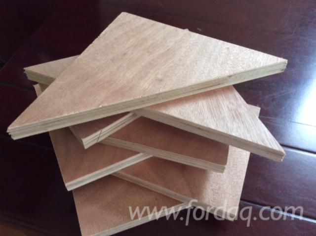 Furniture-Plywood---Keruing-Natural-Plywood--Eucalyptus-Core