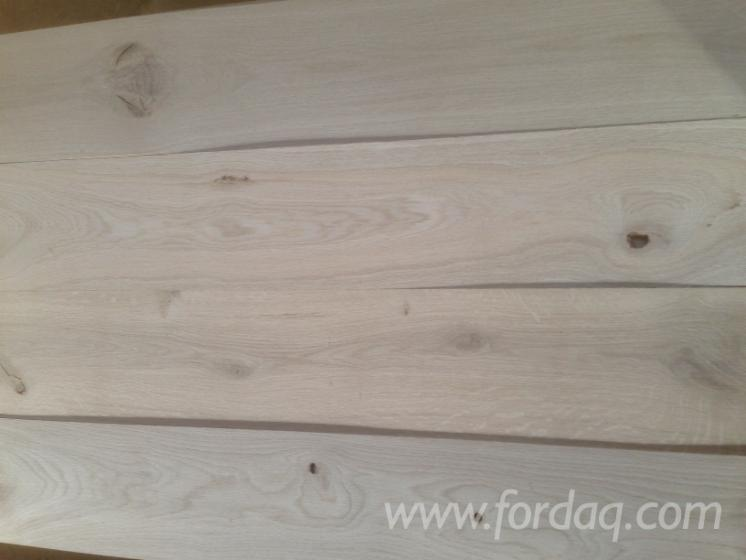 4-2---4-5-mm-Oak-Engineered-Wood-Flooring